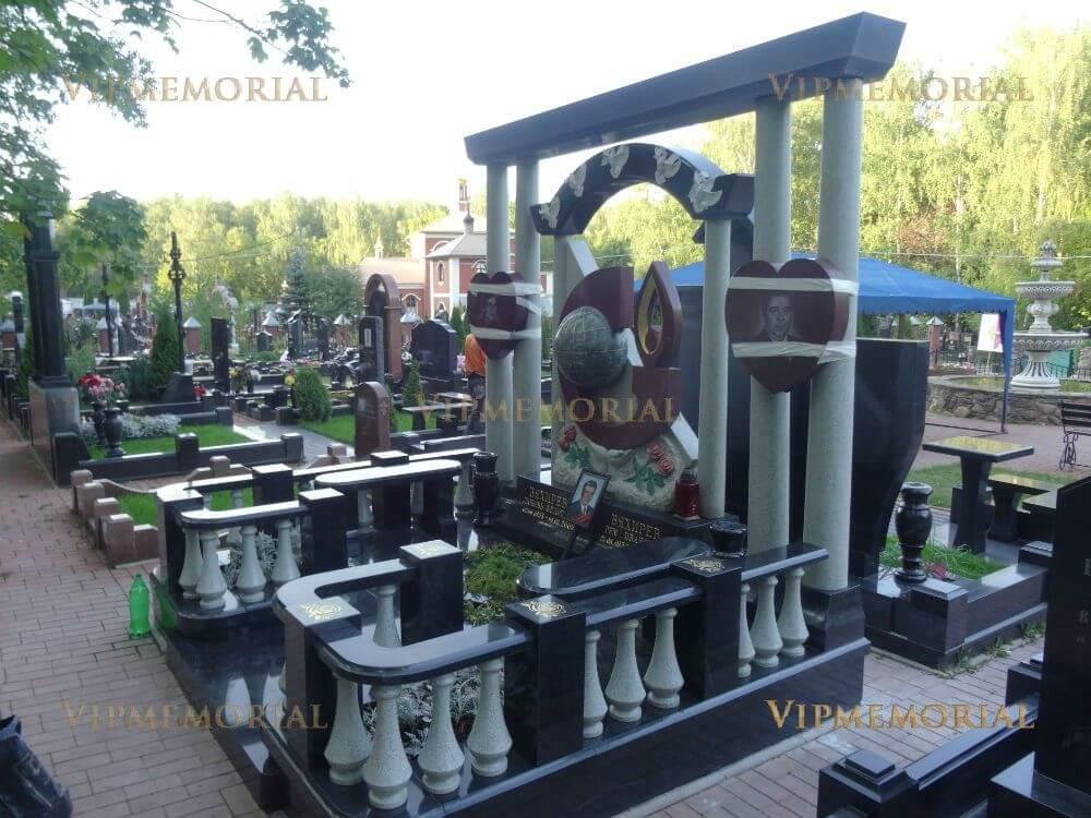 Заказать памятники цена фото хаванское кладбище изготовление памятников барнаул щербинка