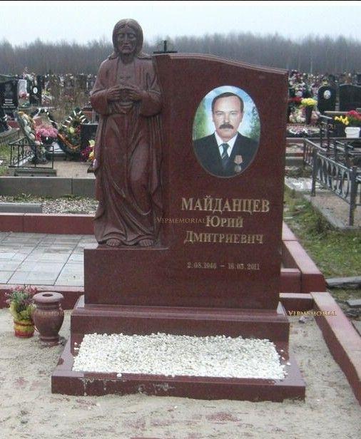 Красный гранит памятники изготовление памятников в новгороде р