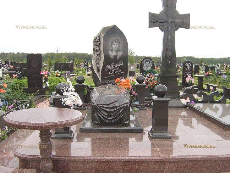 Надгробные памятники маме т цены на памятник на могилу нижний новгород