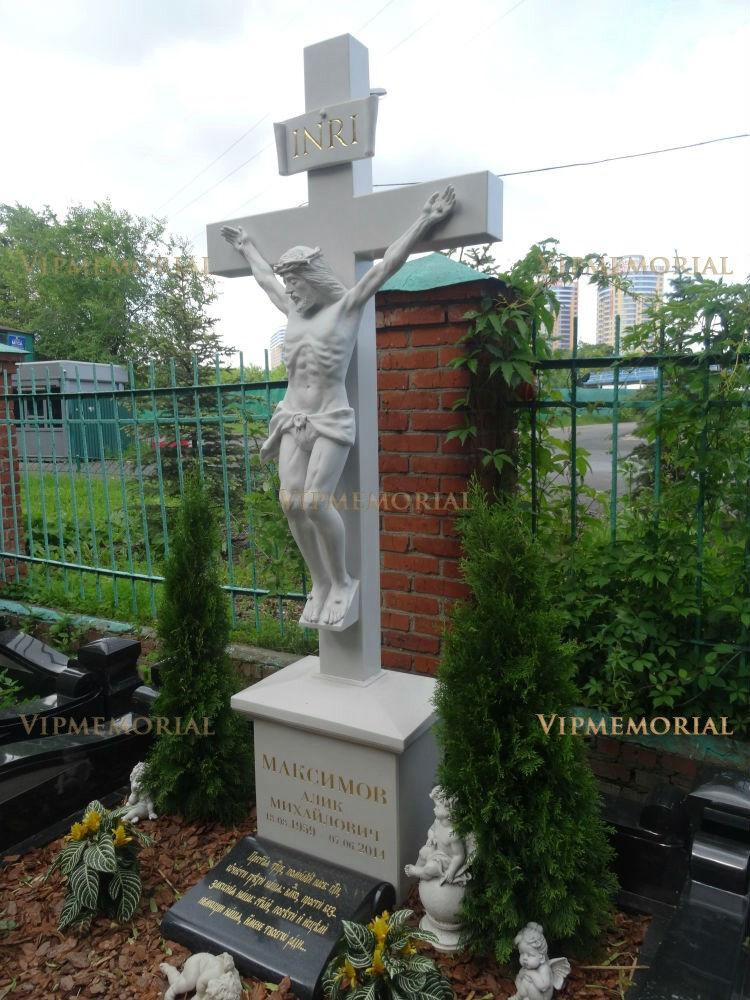 Установка памятников химки купить памятники на кладбище чему снятся