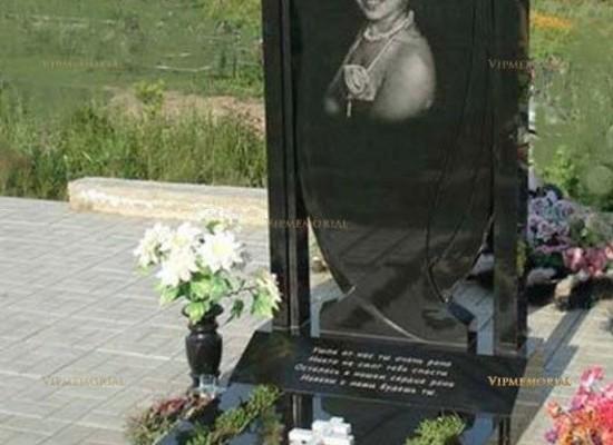 Памятник надгробия в химках цены на памятники в могилеве милиционеру