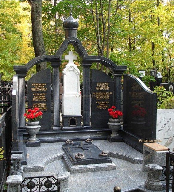 Цены на памятники на кладбище фото хаванское кладбище памятники сусанину в костроме есть
