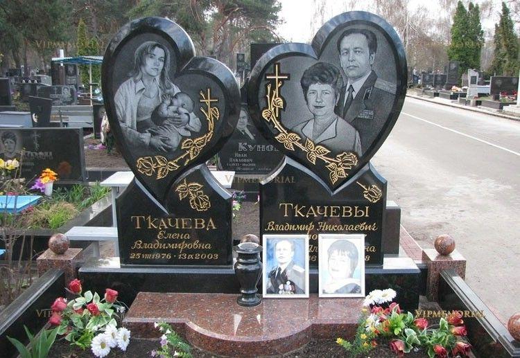 Памятники надгробные гранит фото хаванское кладбище изготовление памятников как бизнес с чего начать