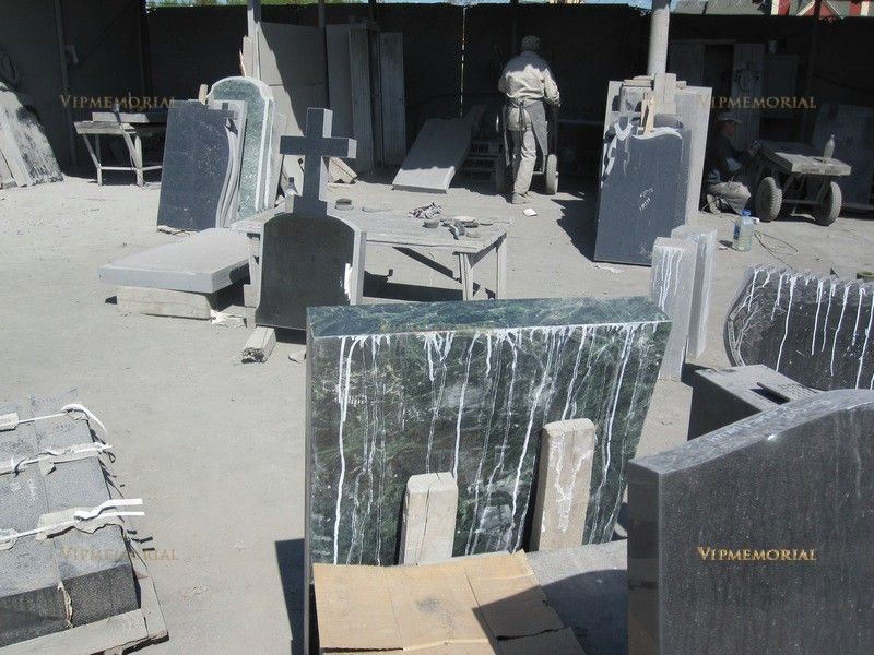 Гранитные мастерские в москве в зао купить памятник на могилу санкт петербург
