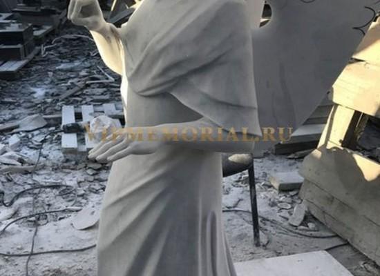 Памятники ульяновск фото хаванское кладбище заказать памятники цены у официального производителя