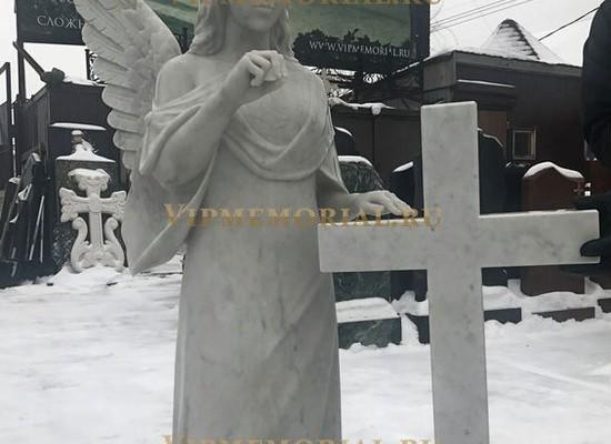 Памятники ульяновск фото хаванское кладбище памятники надгробия фото цены фото и отзывы