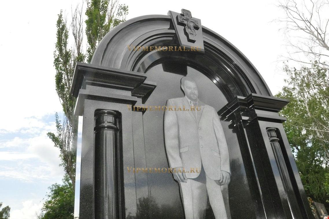 Свод памятников элитные россии гранитная мастерская москва с Орехово-Зуево