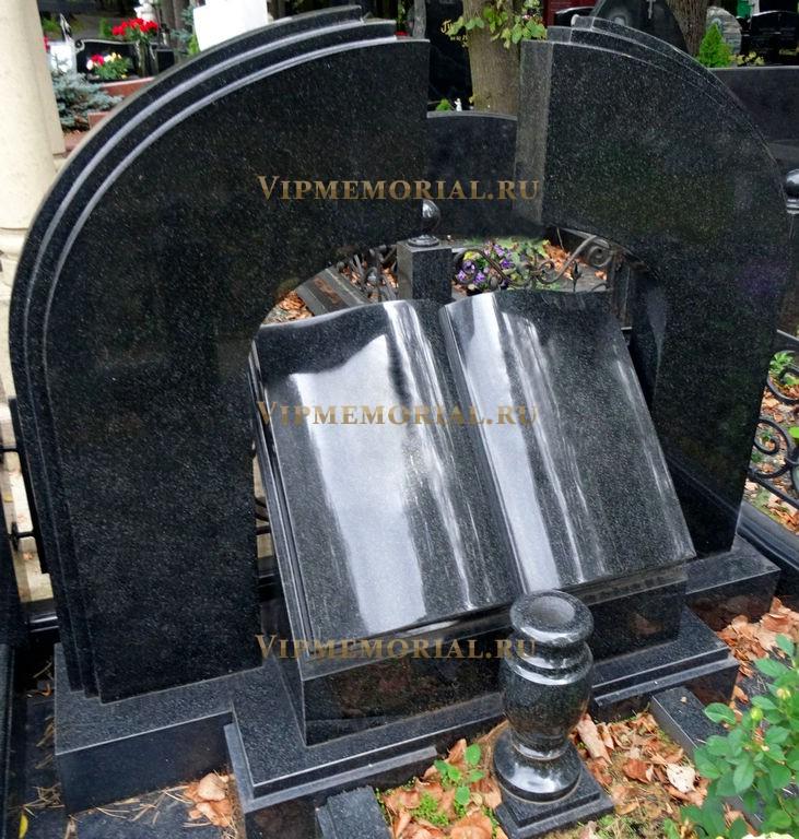 Изготовление памятника на могилу цены Фонвизинская стоимость захоронения урны в землю