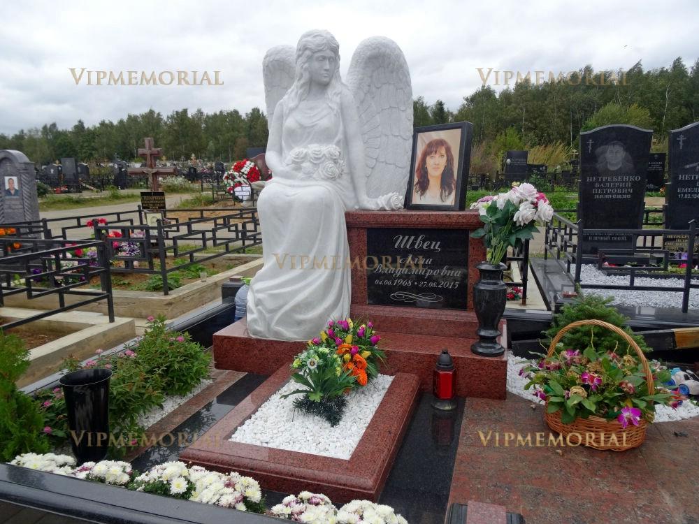 Памятник маме на кладбище фото шрифт на памятник