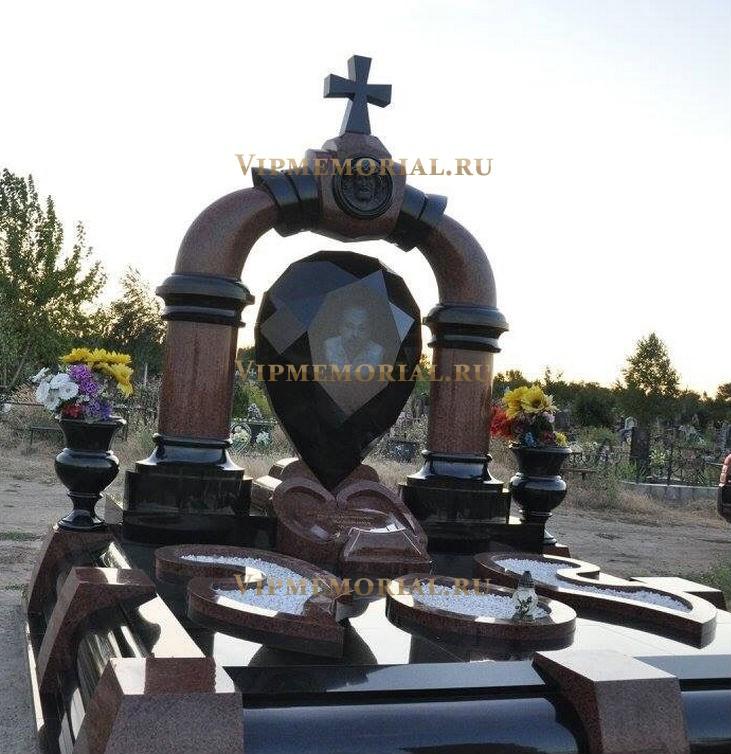Гранитные памятники москва л цены на памятники оренбург в беларуси